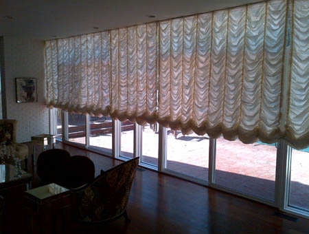 Shade And Shutter Sales